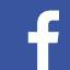 Strata Excellence Facebook Link