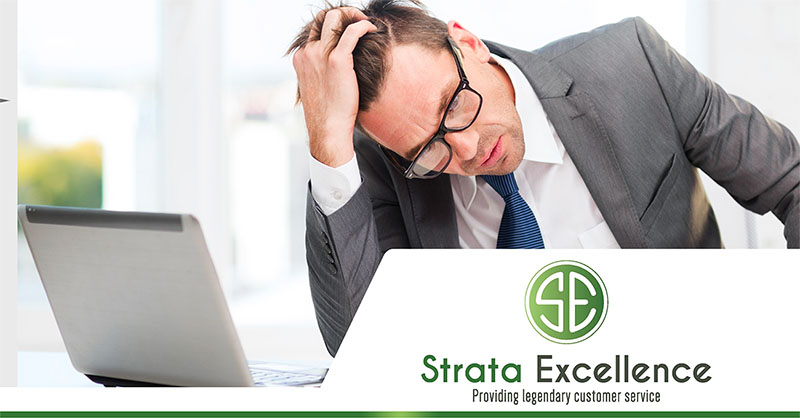 What to consider when choosing a Strata Manager