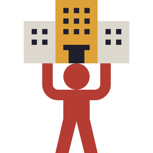 What Does a Building Manager Do?