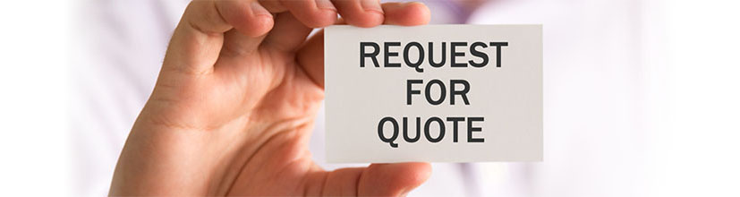 Request a Quote from Strata Excellence