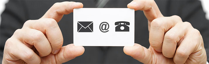 Contact Strata Excellence